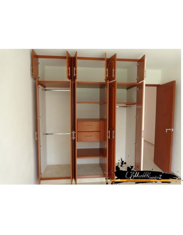 Closet Liso