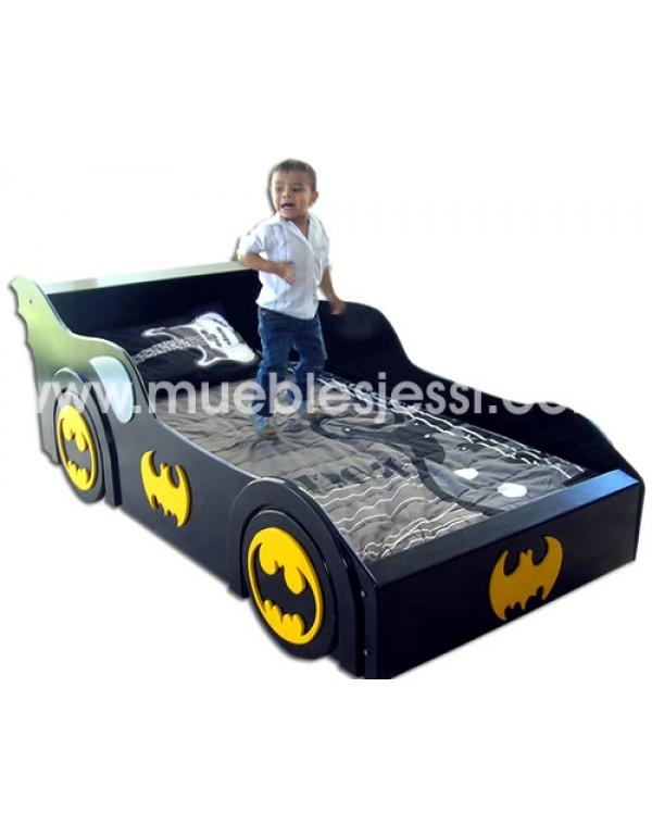 Base Individual Batman