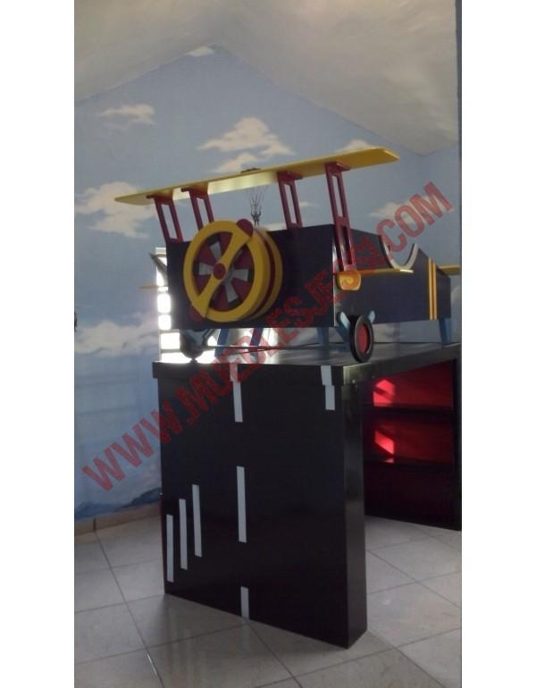 Avion Skyword